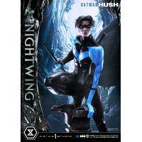 Nightwing Statue Prime 1 Studio 907573