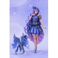 Princess Luna 8-inch Statue Kotobukiya 908019