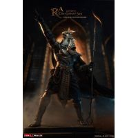 Ra the God of Sun (Silver) 1:6 Scale Figure TBLeague 9078412