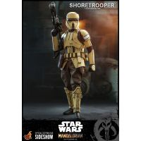 Shoretrooper 1:6 scale figure Hot Toys 907515