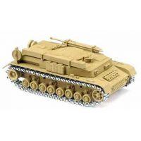 Solido 6249 Bergepanzer IV