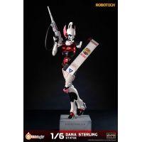 ST17 Dana Sterling 1:6 scale Statue Kids Logic Company Limited 907569