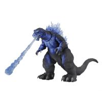 Godzilla (Atomic Blast) 12 inch Head-to-Tail Action Figure NECA 42883