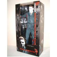Halloween Michael Myers 18-inch action figure McFarlane