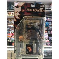 Halloween Michael Myers 7-inch scale figure McFarlane