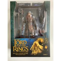 Lord of the Rings 7-inch - Gimli Diamond toys Select