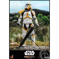 Artillery Stormtrooper Figurine Échelle 1:6 Hot Toys 908285