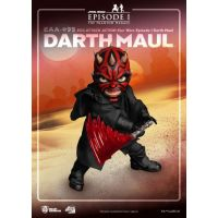 Darth Maul Figurine 6 pouces Beast Kingdom 908361