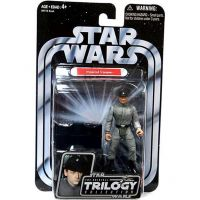 Star Wars The Original Trilogy Collection (2004) - Imperial Trooper Hasbro 38