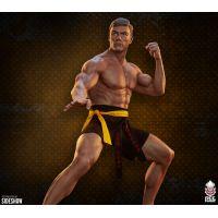 Jean-Claude Van Damme: Hommage Shotokan Statue Échelle 1:3 Statue PCS 907883