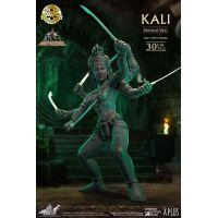 Kali (Version RÉGULIÈRE) Statue Star Ace Toys Ltd 908424