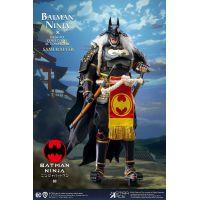 Ninja Batman 2_0 1:6 Scale Figure Star Ace Toys Ltd 908157
