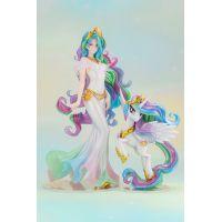 Princess Celestia 9-inch Statue Kotobukiya 908353