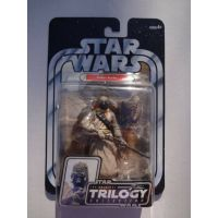 Star Wars The Original Trilogy Collection (2004) - Tusken Raider Hasbro 23