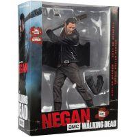 The Walking Dead Negan 10-inch action figure McFarlaneThe Walking Dead Negan 10-inch action figure McFarlane