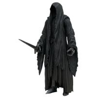 Lord of the Rings Series 2 Ringwraith 7-inch scale Action Figure Diamond Select
