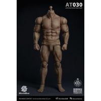 Durable body for 1:6 scale action figure Worldbox AT030