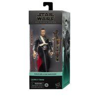 Star Wars The Black Series Figurine échelle 6 pouces - Chirrut Îmwe (Rogue One) Hasbro