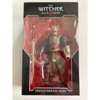The Witcher Wild Hunt 7-inch - Eredin Bréacc Glas McFarlane Toys