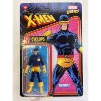 Marvel Legends Retro Collection 3.75 - Cyclops Hasbro
