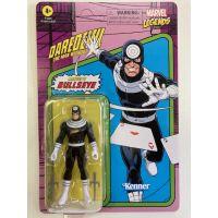Marvel Legends Retro Collection 3.75 - Bullseye Hasbro