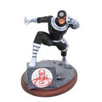 Marvel Comic Premiere Bullseye 9-inch Statue Diamond Select
