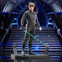 Star Wars: Return of the Jedi Luke Skywalker Milestone 1:6 Scale Statue Gentle Giant 84202