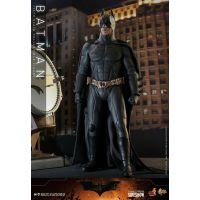 Batman Begins Figurine Échelle 1:6 EXCLUSIVE Hot Toys 908079