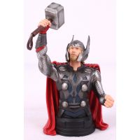 Thor The Mighty Avenger Collectable Mini Bust Gentle Giant 80141