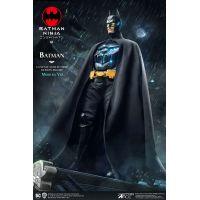 Batman Moderne (VERSION NORMALE) Figurine Échelle 1:6 Star Ace Toys Ltd 908550