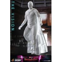 The Vision 1:6 Scale Figure Hot Toys 908787
