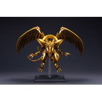 The Winged Dragon of Ra Egyptian God Statue Kotobukiya 908774