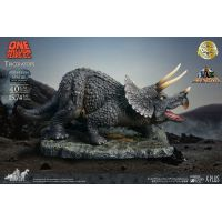 Triceratops (Polyresin Version) Statue Star Ace Toys Ltd 908728
