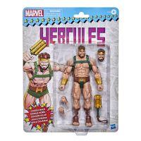 Marvel Legends Series Marvel's Hercules Figurine échelle 6 pouces Hasbro