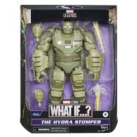 Marvel Legends Series The Hydra Stomper 6-inch scale action figure Hasbro