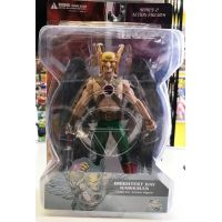 Brightest Day Series 2 Hawkman 7-inch action figure DC Direct