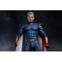 The Boys - Ultimate Homelander 7-inch Scale Action Figure NECA 61900