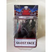 Toony Terrors Ghost Face 5 pouces NECA