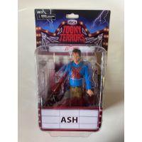 Toony Terrors Evil Dead 2 Ash 5 pouces NECA