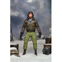 The Thing Ultimate MacReady (Outpost 31) Figurine Échelle 7 pouces NECA 04900