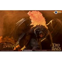 Le Seigneur des Anneaux Balrog Figurine de collection Asmus Collectible Toys 908911