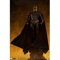 DC Batman Premium Format Figure Sideshow Collectibles 300763