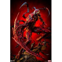 Marvel Carnage Premium Format Figure Sideshow Collectibles 300797