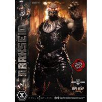 DC Darkseid (DELUXE BONUS VERSION) 1:3 Scale Statue Prime 1 Studio 9090731