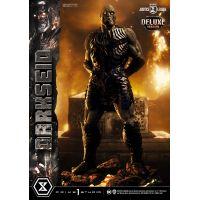 DC Darkseid (DELUXE VERSION) 1:3 Scale Statue Prime 1 Studio 909073