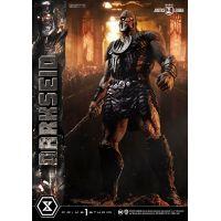 DC Darkseid 1:3 Scale Statue (REGULAR VERSION) Prime 1 Studio 909072