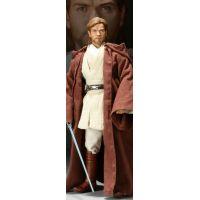 Star Wars Order of the Jedi Obi-Wan Kenobi Jedi Knight 1:6 scale figure EXCLUSIVE Sideshow Collectibles 21731