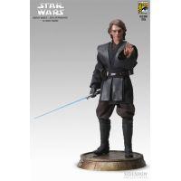 Star Wars Darth Vader Sith Apprentice Figurine 1:6 Exclusive Sideshow Collectibles 21391