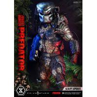 Jungle Hunter Predator (1987 movie) 1:3 Scale Statue Prime 1 Studio 909062