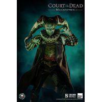 Court of the Dead - Malavestros 1:6 Scale Figure Threezero 908844